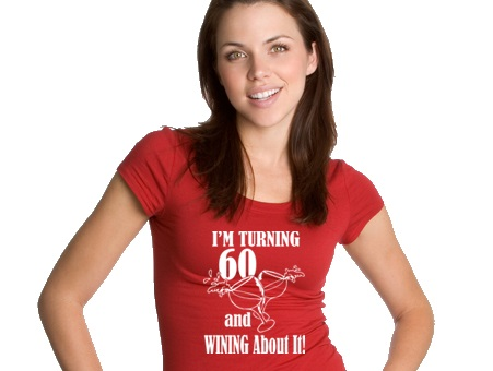 how to t shirt printing business